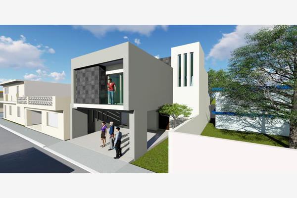 Foto de casa en venta en sonora 302 oriente, obrera, ciudad madero, tamaulipas, 5831488 No. 04