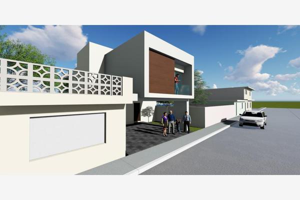 Foto de casa en venta en sonora 302 oriente, obrera, ciudad madero, tamaulipas, 5831488 No. 05