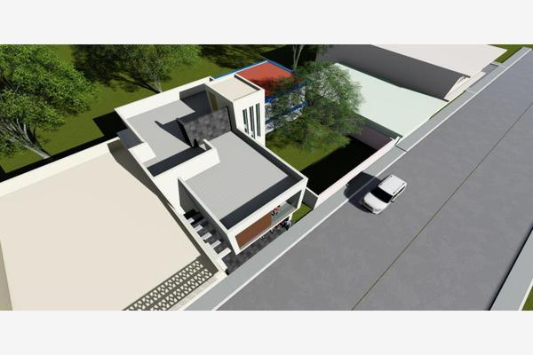Foto de casa en venta en sonora 302 oriente, obrera, ciudad madero, tamaulipas, 5831488 No. 06