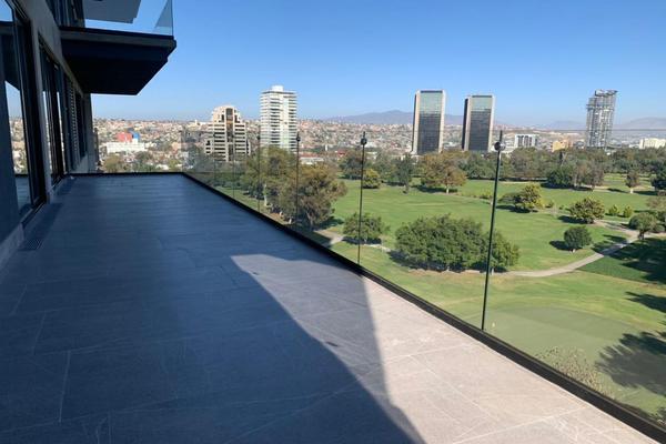 Foto de departamento en venta en sonora , chapultepec, tijuana, baja california, 0 No. 14