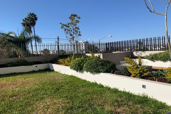 Foto de departamento en venta en sonora , chapultepec, tijuana, baja california, 0 No. 31