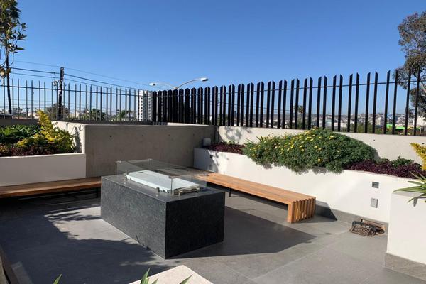 Foto de departamento en venta en sonora , chapultepec, tijuana, baja california, 0 No. 32