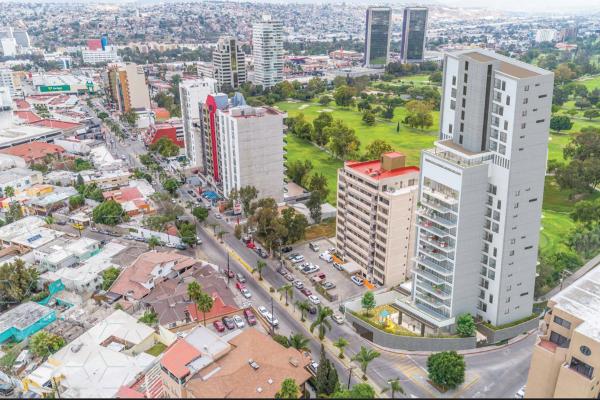 Foto de departamento en venta en sonora , chapultepec, tijuana, baja california, 4669643 No. 02