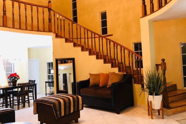 Foto de casa en venta en sonora , playas de chapultepec, ensenada, baja california, 12270285 No. 12