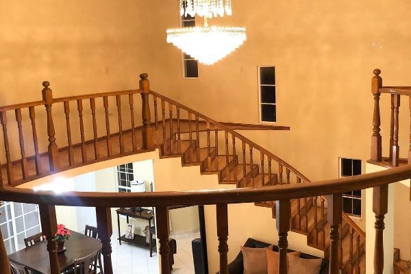 Foto de casa en venta en sonora , playas de chapultepec, ensenada, baja california, 12270285 No. 14