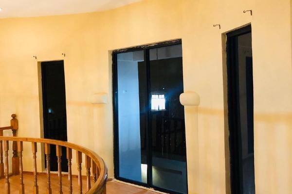 Foto de casa en venta en sonora , playas de chapultepec, ensenada, baja california, 12270285 No. 15