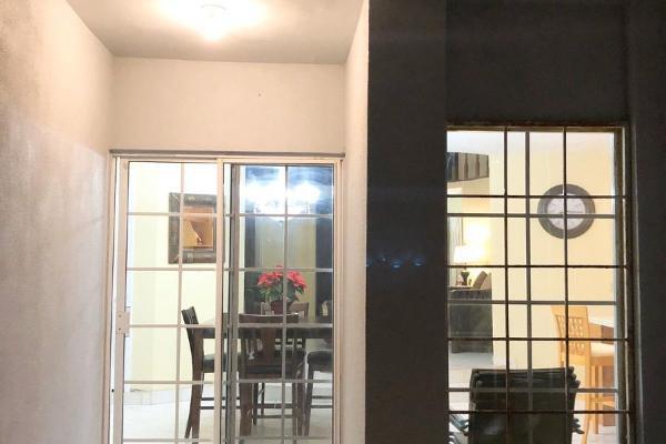 Foto de casa en venta en sonora , playas de chapultepec, ensenada, baja california, 12270285 No. 21
