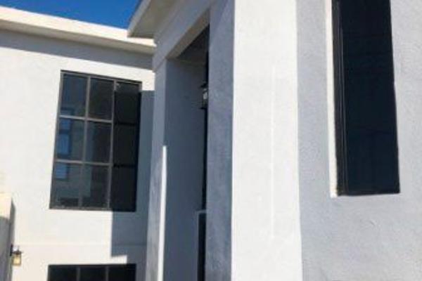 Foto de casa en venta en sonora , playas de chapultepec, ensenada, baja california, 12270285 No. 24