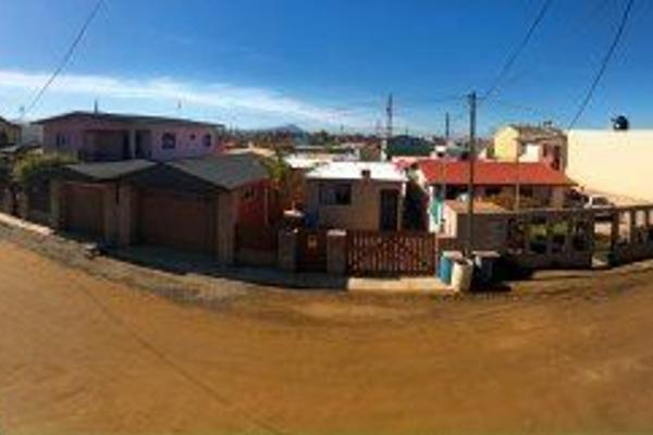 Foto de casa en venta en sonora , playas de chapultepec, ensenada, baja california, 12270285 No. 25