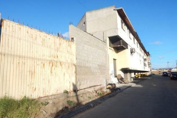 Foto de terreno habitacional en venta en sonorense , buena vista, tijuana, baja california, 6142104 No. 02