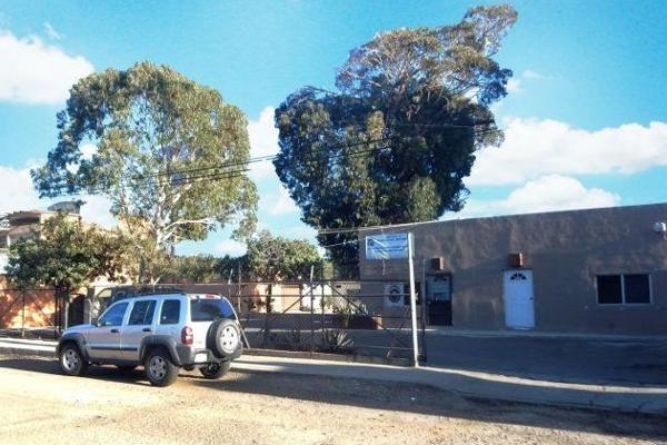Foto de terreno habitacional en venta en sonorense , buena vista, tijuana, baja california, 6142104 No. 03