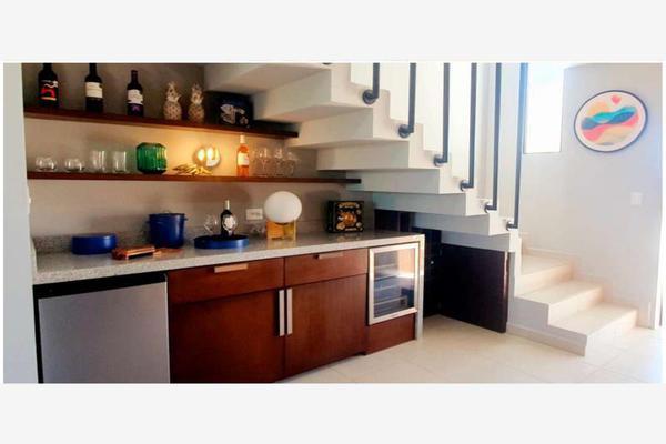 Foto de casa en venta en sonterra 1, residencial rinconada, mazatlán, sinaloa, 21090487 No. 02