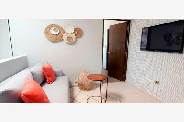 Foto de casa en venta en sonterra 1, residencial rinconada, mazatlán, sinaloa, 21090487 No. 05