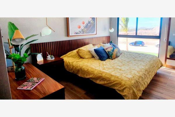 Foto de casa en venta en sonterra 1, residencial rinconada, mazatlán, sinaloa, 21090487 No. 06