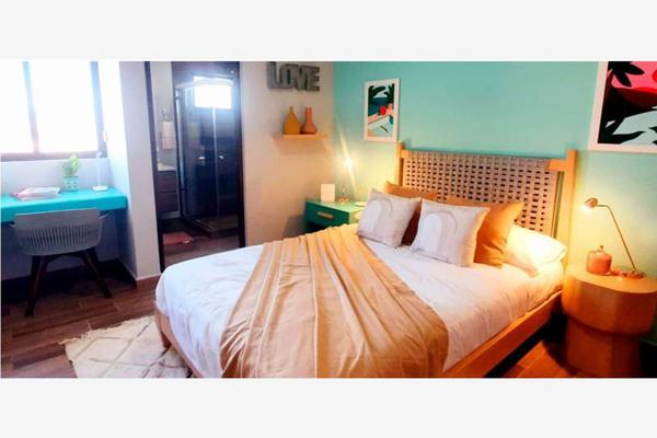 Foto de casa en venta en sonterra 1, residencial rinconada, mazatlán, sinaloa, 21090487 No. 07