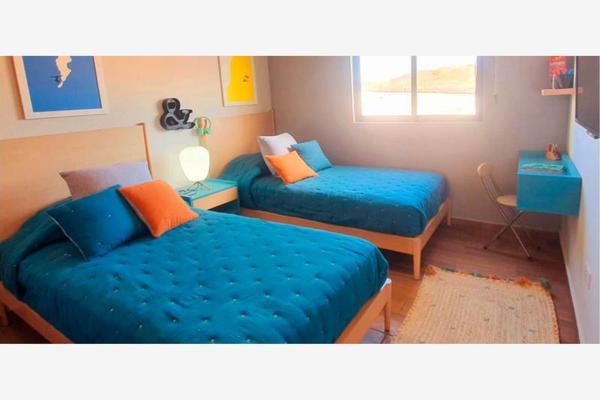 Foto de casa en venta en sonterra 1, residencial rinconada, mazatlán, sinaloa, 21090487 No. 08