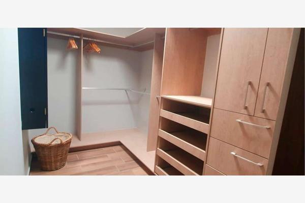 Foto de casa en venta en sonterra 1, residencial rinconada, mazatlán, sinaloa, 21090487 No. 10
