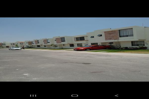 Foto de casa en renta en  , sonterra, querétaro, querétaro, 14035044 No. 02