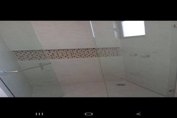 Foto de casa en renta en  , sonterra, querétaro, querétaro, 14035044 No. 07