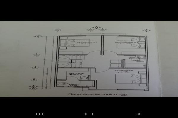 Foto de casa en renta en  , sonterra, querétaro, querétaro, 14035044 No. 08