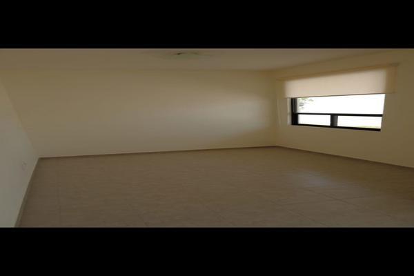 Foto de casa en renta en  , sonterra, querétaro, querétaro, 14035044 No. 10