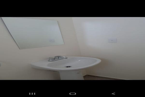 Foto de casa en renta en  , sonterra, querétaro, querétaro, 14035044 No. 11