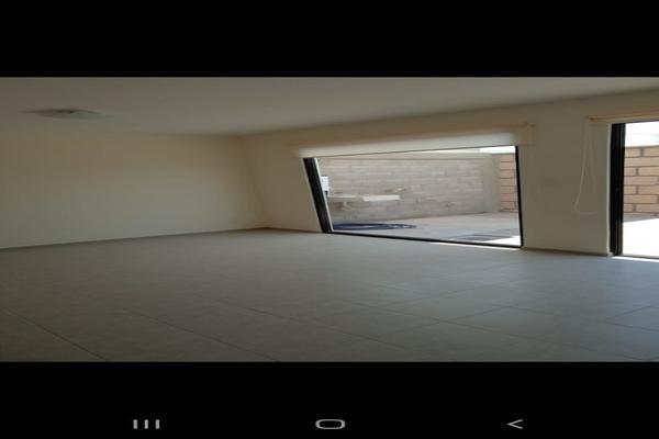Foto de casa en renta en  , sonterra, querétaro, querétaro, 14035044 No. 12