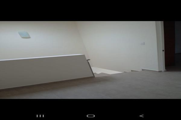 Foto de casa en renta en  , sonterra, querétaro, querétaro, 14035044 No. 13