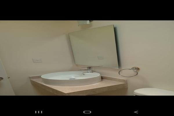 Foto de casa en renta en  , sonterra, querétaro, querétaro, 14035044 No. 14