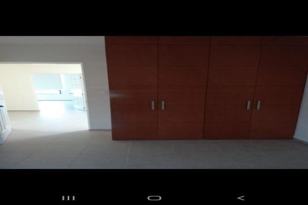 Foto de casa en renta en  , sonterra, querétaro, querétaro, 14035044 No. 19
