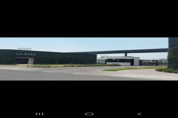 Foto de casa en venta en  , sonterra, querétaro, querétaro, 14035048 No. 02