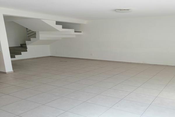 Foto de casa en venta en  , sonterra, querétaro, querétaro, 14035048 No. 04