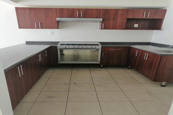 Foto de casa en venta en  , sonterra, querétaro, querétaro, 14035048 No. 05