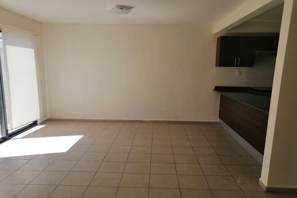 Foto de casa en venta en  , sonterra, querétaro, querétaro, 14035048 No. 06