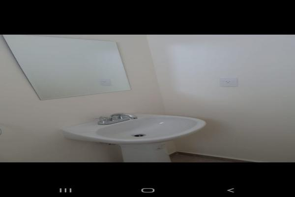 Foto de casa en venta en  , sonterra, querétaro, querétaro, 14035048 No. 07