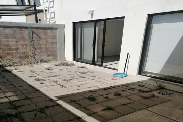 Foto de casa en venta en  , sonterra, querétaro, querétaro, 14035048 No. 08