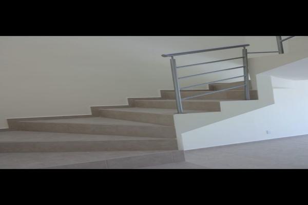 Foto de casa en venta en  , sonterra, querétaro, querétaro, 14035048 No. 10