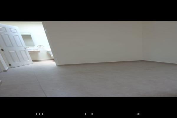 Foto de casa en venta en  , sonterra, querétaro, querétaro, 14035048 No. 15