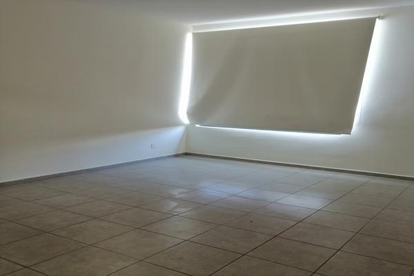 Foto de casa en venta en  , sonterra, querétaro, querétaro, 14035048 No. 16