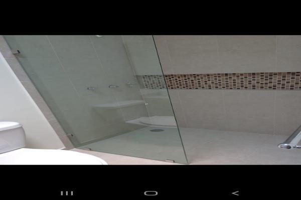 Foto de casa en venta en  , sonterra, querétaro, querétaro, 14035048 No. 19