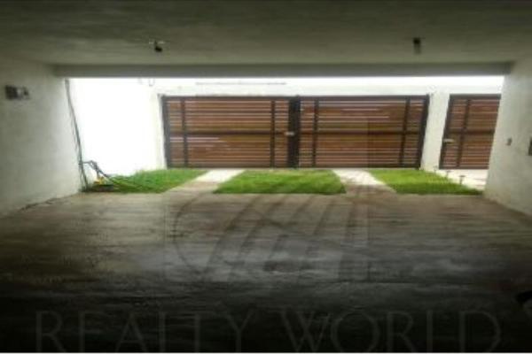 Foto de casa en venta en sor juana ines de la cruz 00, san luis mextepec, zinacantepec, méxico, 5452660 No. 02