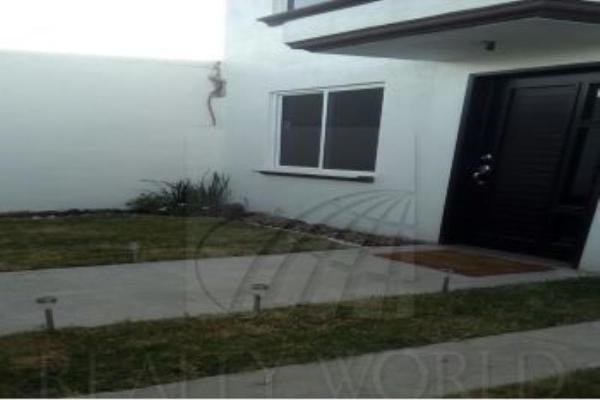 Foto de casa en venta en sor juana ines de la cruz 00, san luis mextepec, zinacantepec, méxico, 5452660 No. 03