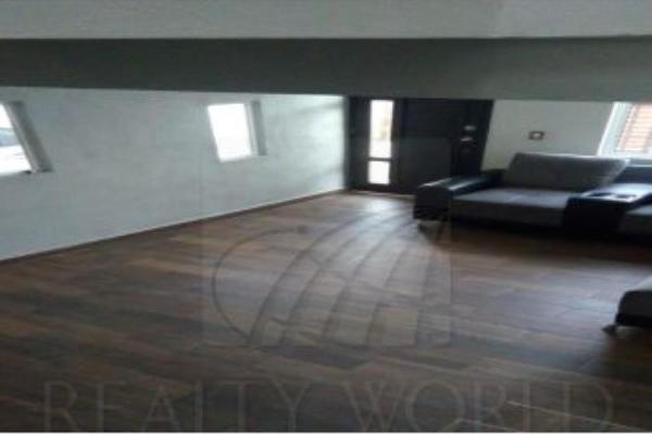Foto de casa en venta en sor juana ines de la cruz 00, san luis mextepec, zinacantepec, méxico, 5452660 No. 04