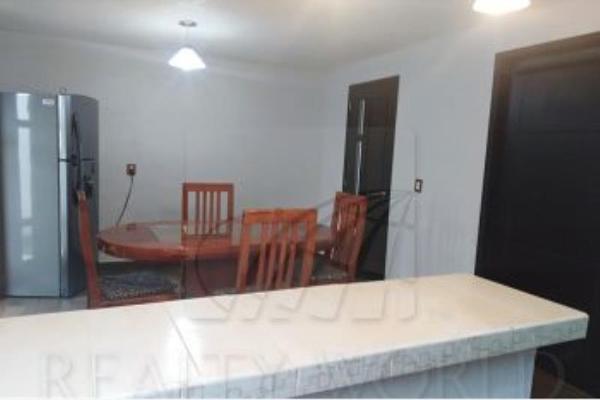 Foto de casa en venta en sor juana ines de la cruz 00, san luis mextepec, zinacantepec, méxico, 5452660 No. 07