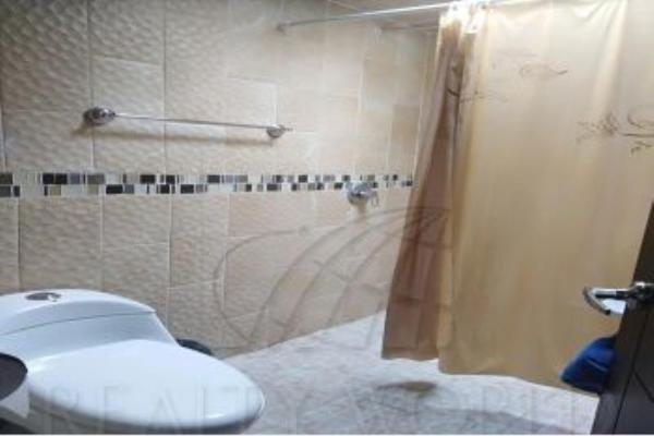 Foto de casa en venta en sor juana ines de la cruz 00, san luis mextepec, zinacantepec, méxico, 5452660 No. 08