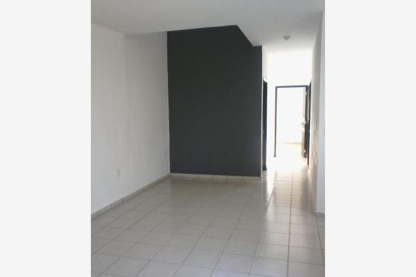Foto de casa en venta en domicilio oficina sostenes rocha 00000, lomas de la higuera, villa de álvarez, colima, 3421315 No. 03