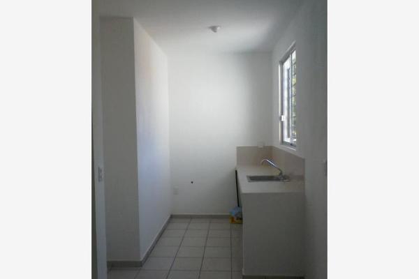 Foto de casa en venta en domicilio oficina sostenes rocha 00000, lomas de la higuera, villa de álvarez, colima, 3421315 No. 04