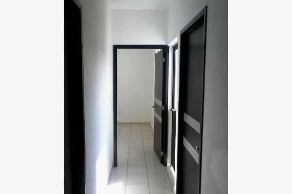 Foto de casa en venta en domicilio oficina sostenes rocha 00000, lomas de la higuera, villa de álvarez, colima, 3421315 No. 06