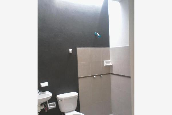 Foto de casa en venta en domicilio oficina sostenes rocha 00000, lomas de la higuera, villa de álvarez, colima, 3421315 No. 07