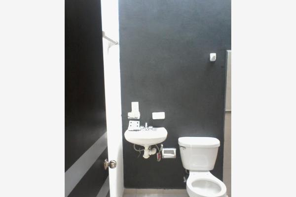 Foto de casa en venta en domicilio oficina sostenes rocha 00000, lomas de la higuera, villa de álvarez, colima, 3421315 No. 08
